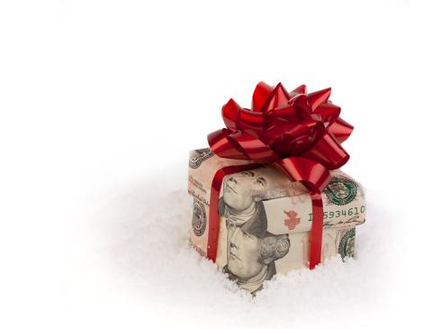 Gift「Gift box」:スマホ壁紙(15)