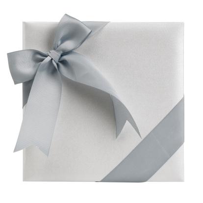 プレゼント「Gift box」:スマホ壁紙(2)