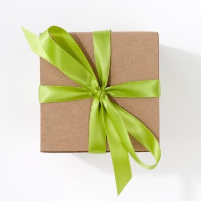 Gift「Gift Box」:スマホ壁紙(10)