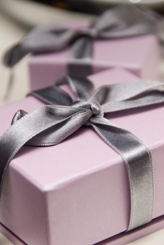 Receiving「Gift Box」:スマホ壁紙(16)