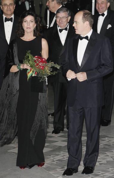 薔薇「Monte Carlo Rose Ball - Arrivals」:写真・画像(16)[壁紙.com]