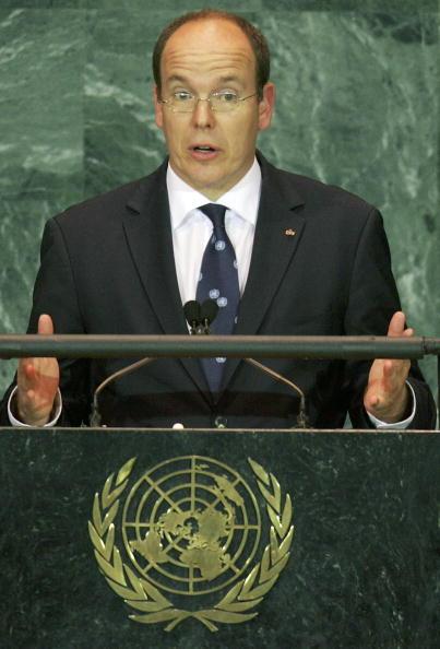 Daniel Berehulak「United Nations World Summit Continues」:写真・画像(0)[壁紙.com]