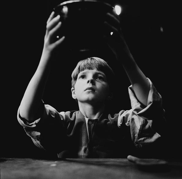 Bowl「Martin Stephens」:写真・画像(5)[壁紙.com]