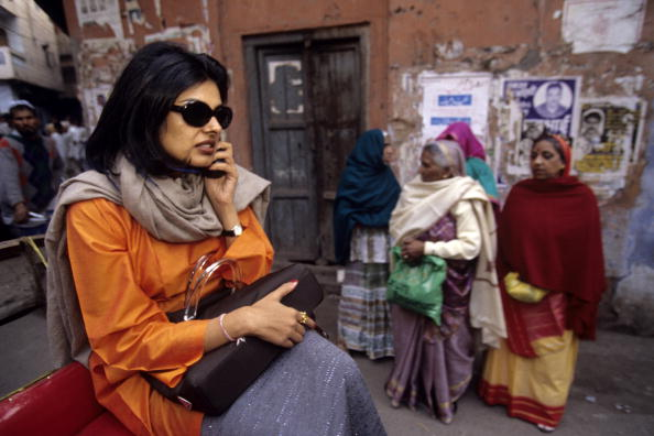 Indian Subcontinent Ethnicity「Global Culture GHY」:写真・画像(11)[壁紙.com]