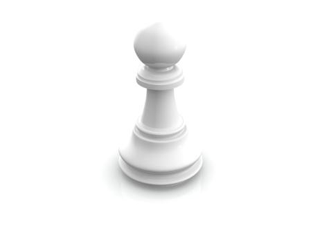 Battle「white pawn. 3d」:スマホ壁紙(14)