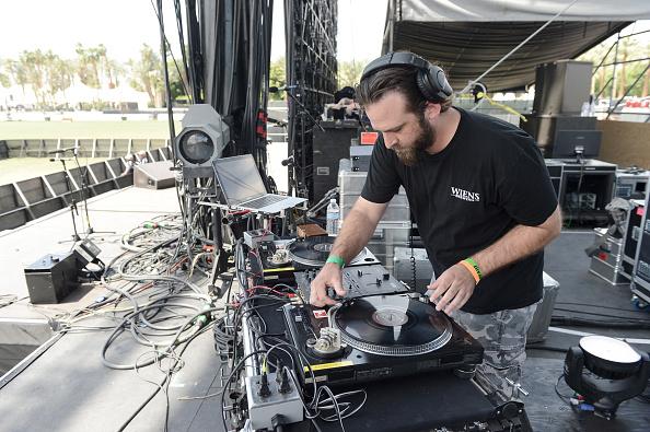 Empire Polo Field「2013 Coachella Valley Music And Arts Festival – Day 2」:写真・画像(19)[壁紙.com]