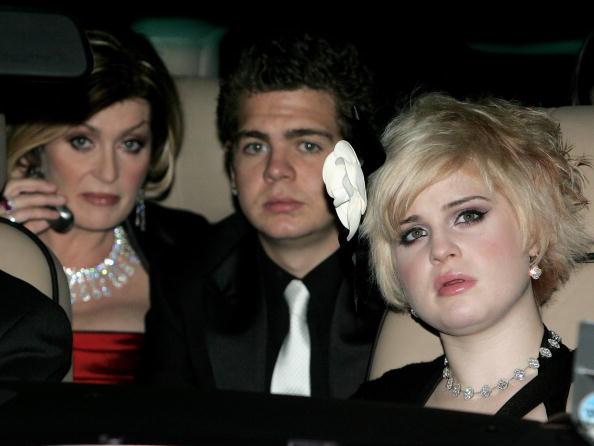Wireless Technology「Reception For Sir Elton John And David Furnish」:写真・画像(5)[壁紙.com]