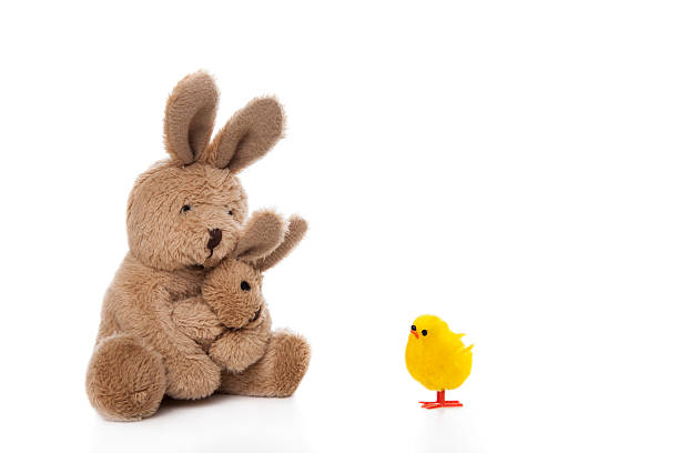 Frohe Ostern, Happy Easter:スマホ壁紙(壁紙.com)