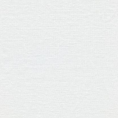 編み込み「シームレスな背景に白のリネンのキャンバス」:スマホ壁紙(18)