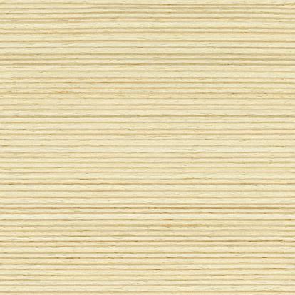 Ash Tree「Seamless White Ash background」:スマホ壁紙(16)