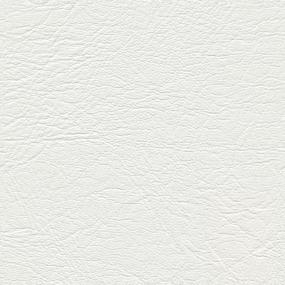 Bumpy「Seamless white leather background」:スマホ壁紙(4)