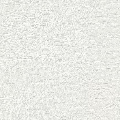 Animal Skin「Seamless white leather background」:スマホ壁紙(10)