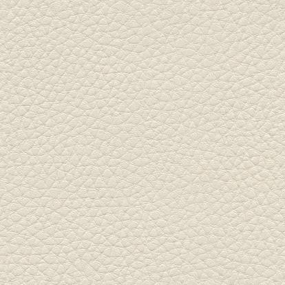 連続文様「シームレスな背景に白のレザー」:スマホ壁紙(19)