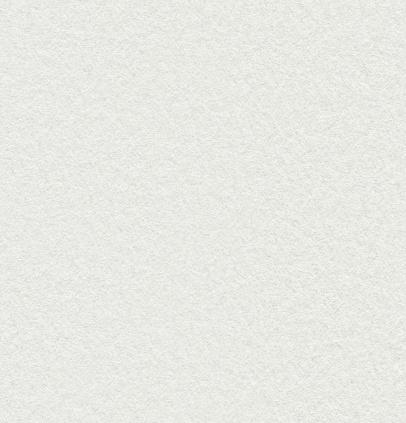 背景「シームレスな背景にホワイトのフェルト」:スマホ壁紙(12)