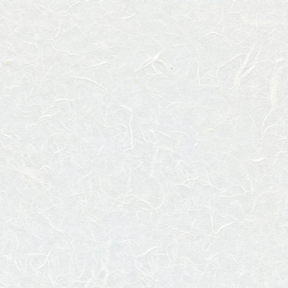 Wrapped「Seamless white paper background」:スマホ壁紙(17)