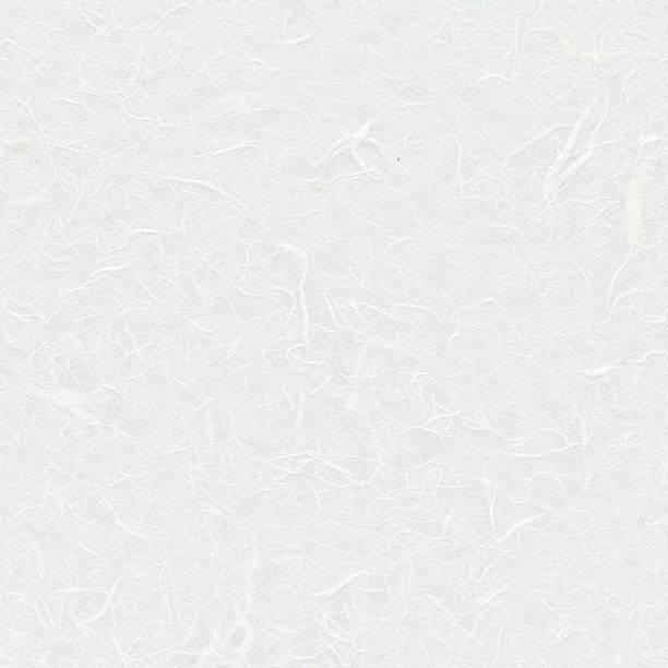 Seamless white paper background:スマホ壁紙(壁紙.com)