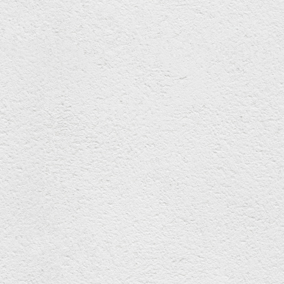 Cement「Seamless white wall texture」:スマホ壁紙(9)