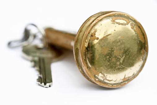 Computer Key「Hotel Key」:スマホ壁紙(7)
