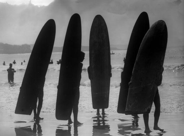 サーフィン「Sydney Surfers」:写真・画像(12)[壁紙.com]