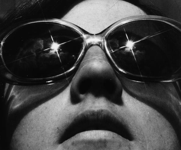 Sunglasses「Sunglasses」:写真・画像(11)[壁紙.com]