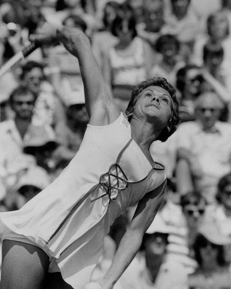 Best shot「Tennis Dress」:写真・画像(4)[壁紙.com]
