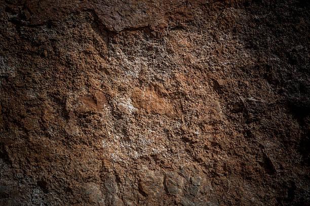 Stone Background:スマホ壁紙(壁紙.com)