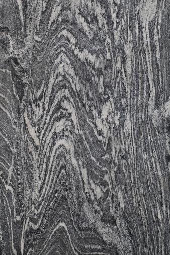 Marble - Rock「Stone background」:スマホ壁紙(11)