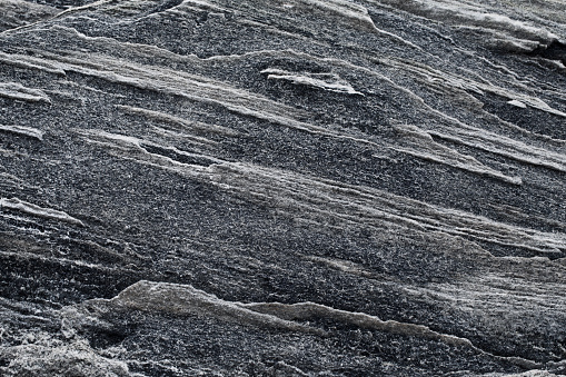 Rock Music「Stone background」:スマホ壁紙(12)