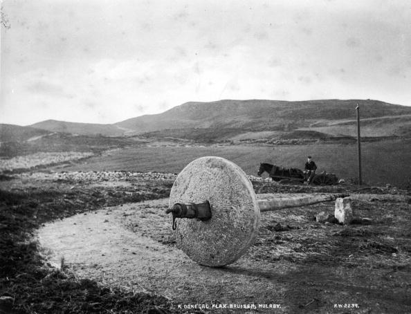 County Donegal「Flax Bruiser」:写真・画像(18)[壁紙.com]