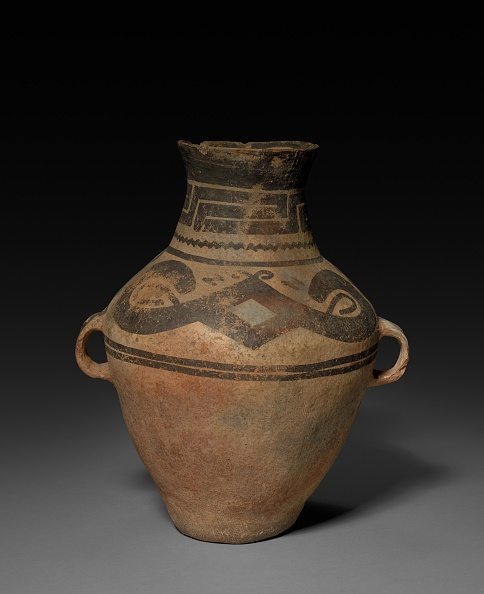 Creativity「Urn With Lug Handles」:写真・画像(10)[壁紙.com]