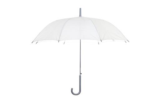 Umbrella「Open umbrella」:スマホ壁紙(7)