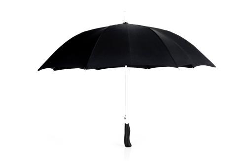 Bumbershoot Music Festival「Open Umbrella」:スマホ壁紙(3)