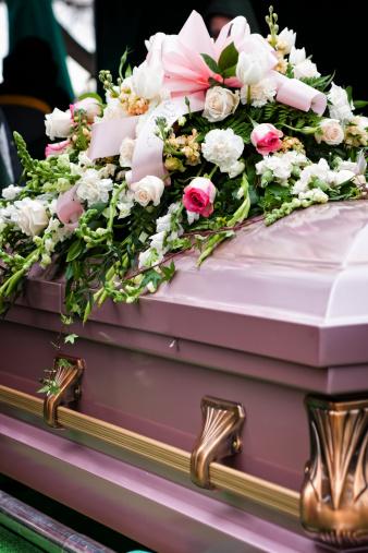 Funeral「Funeral」:スマホ壁紙(11)