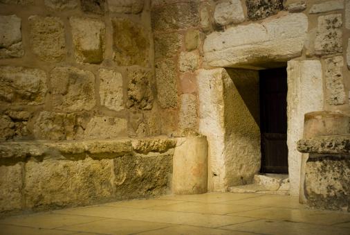 Bethlehem - West Bank「Church of the Nativity」:スマホ壁紙(14)