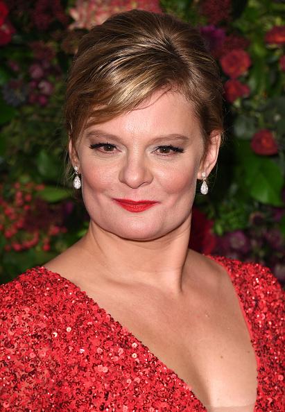 Stuart C「65th Evening Standard Theatre Awards - Red Carpet Arrivals」:写真・画像(10)[壁紙.com]