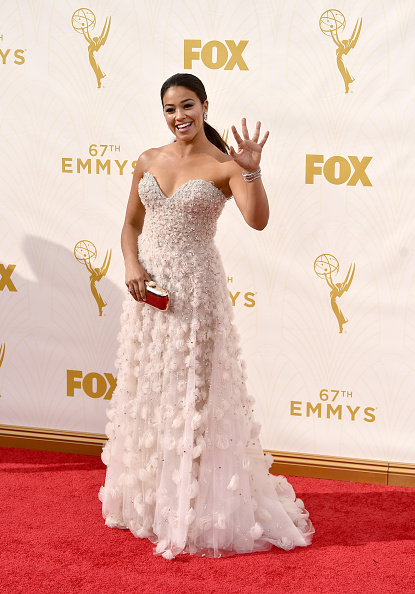 Human Body Part「67th Annual Primetime Emmy Awards - Arrivals」:写真・画像(10)[壁紙.com]
