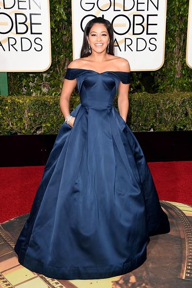 ゴールデングローブ賞「73rd Annual Golden Globe Awards - Arrivals」:写真・画像(15)[壁紙.com]