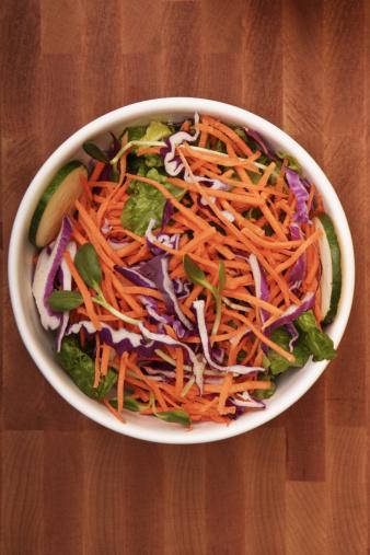 Carrot「Garden Salad」:スマホ壁紙(17)