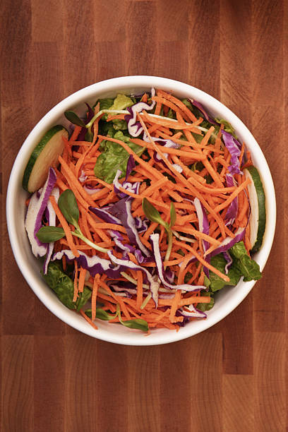 Garden Salad:スマホ壁紙(壁紙.com)