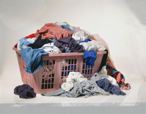 豊富「Dirty Laundry」:スマホ壁紙(17)