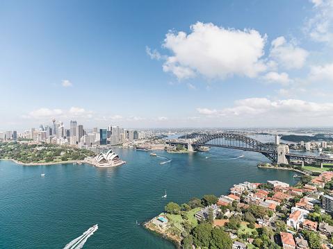 Sydney「Sydney」:スマホ壁紙(12)