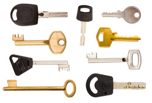 Key「Keys」:スマホ壁紙(7)