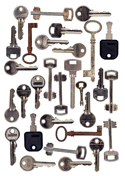 Keys:スマホ壁紙(壁紙.com)