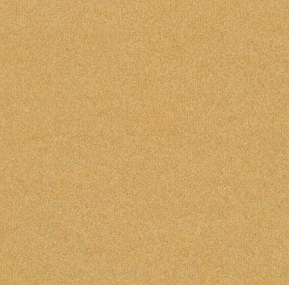 連続文様「紙の背景にシームレスなゴールド金属被覆」:スマホ壁紙(12)