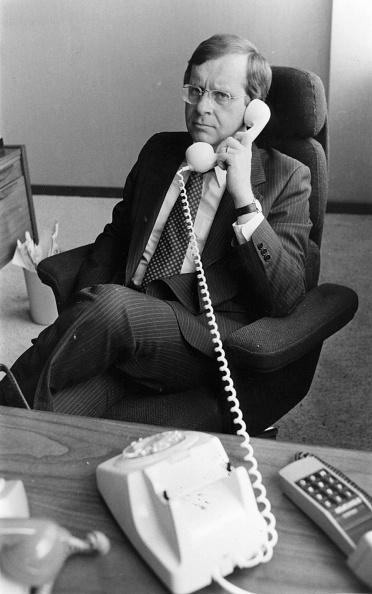 Corporate Business「Executive Phoning」:写真・画像(6)[壁紙.com]