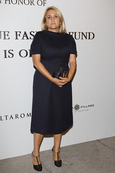 T-strap Shoe「The Vogue Fashion Fund Who Is On Next - Milan Fashion Week Womenswear Spring/Summer 2012」:写真・画像(18)[壁紙.com]