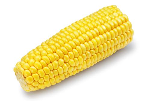 Corn「Corn on the Cob」:スマホ壁紙(1)