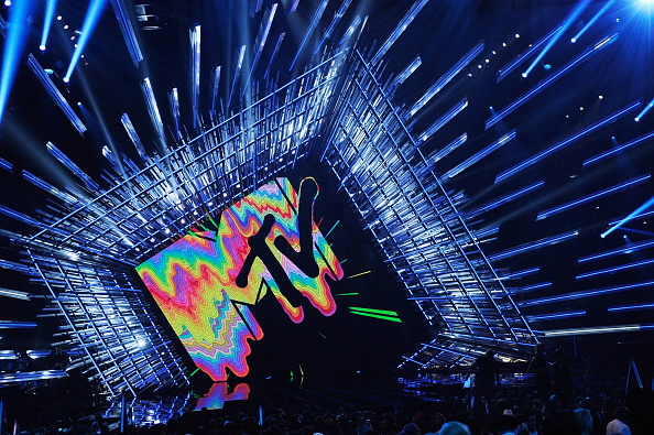MTV「2015 MTV Video Music Awards - Fixed Show」:写真・画像(17)[壁紙.com]
