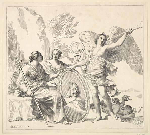 Nouvelle-Aquitaine「Louis-Emmanuel De Valois」:写真・画像(7)[壁紙.com]