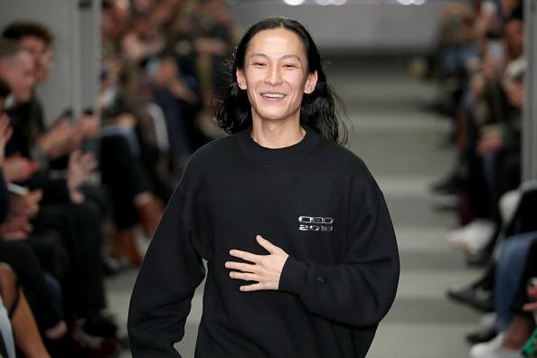 Design Professional「Alexander Wang - Runway - February 2018 - New York Fashion Week」:写真・画像(18)[壁紙.com]